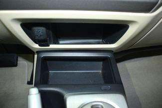 2006 Honda Civic EX Kensington, Maryland 66