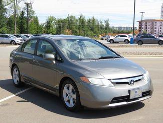 2006 Honda Civic EX in Kernersville, NC 27284