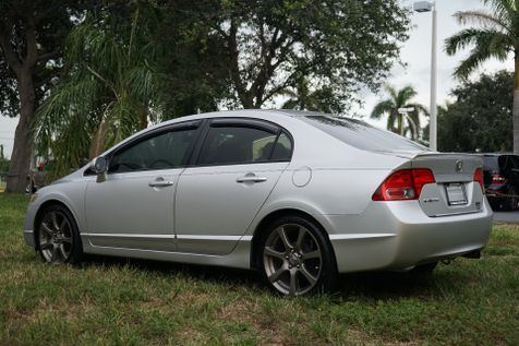 2006 Honda Civic LX in Lighthouse Point, FL