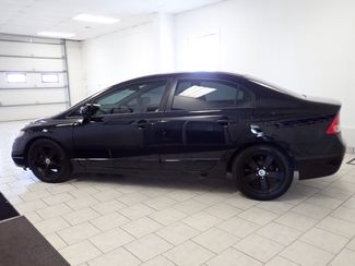 2006 Honda Civic LX Lincoln, Nebraska 1