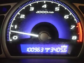 2006 Honda Civic LX Lincoln, Nebraska 8