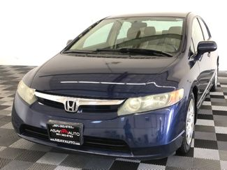 2006 Honda Civic LX in Lindon, UT 84042