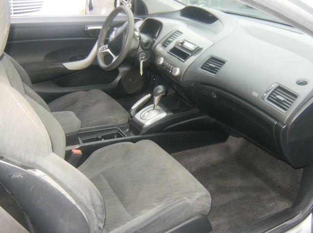 2006 Honda Civic EX Los Angeles, CA 2