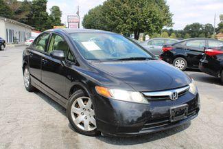 2006 Honda Civic LX in Mableton, GA 30126