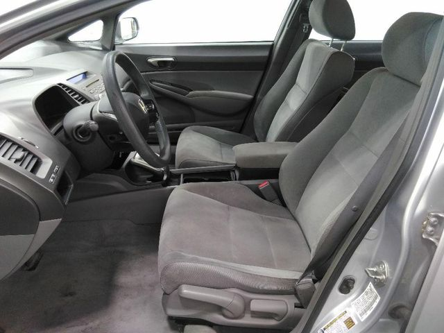 2006 Honda Civic LX in St. Louis, MO 63043