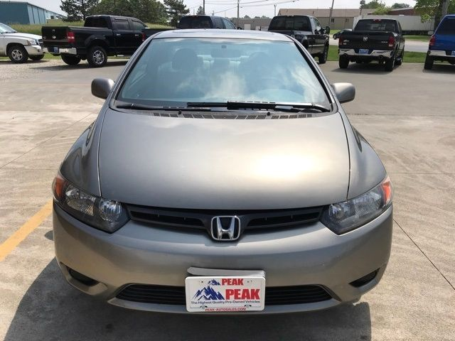 2006 Honda Civic EX in Medina, OHIO 44256