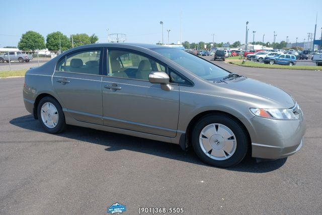 2006 Honda Civic  in  Tennessee