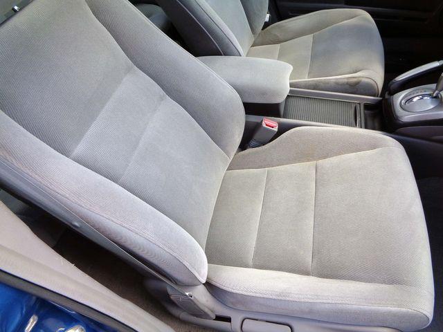2006 Honda Civic EX in Nashville, Tennessee 37211