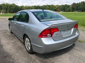 2006 Honda Civic Ravenna, Ohio 2