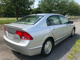 2006 Honda Civic Ravenna, Ohio 3