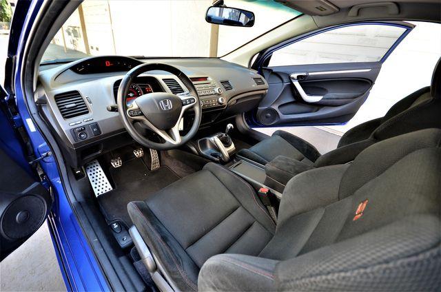 2006 Honda Civic w/ST in Reseda, CA, CA 91335