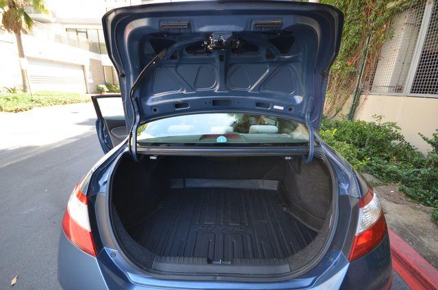 2006 Honda Civic EX in Reseda, CA, CA 91335