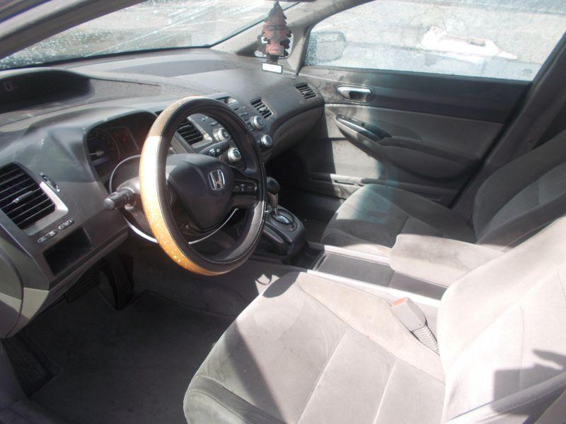 2006 Honda Civic LX  in Salt Lake City, UT