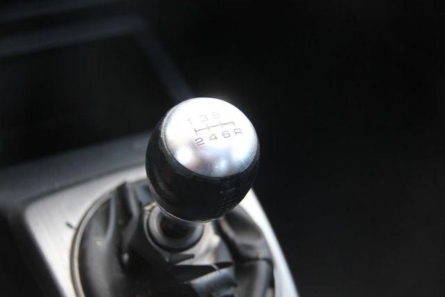 2006 Honda Civic Si Santa Clarita, CA 18