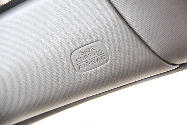 2006 Honda Civic Si Santa Clarita, CA 23