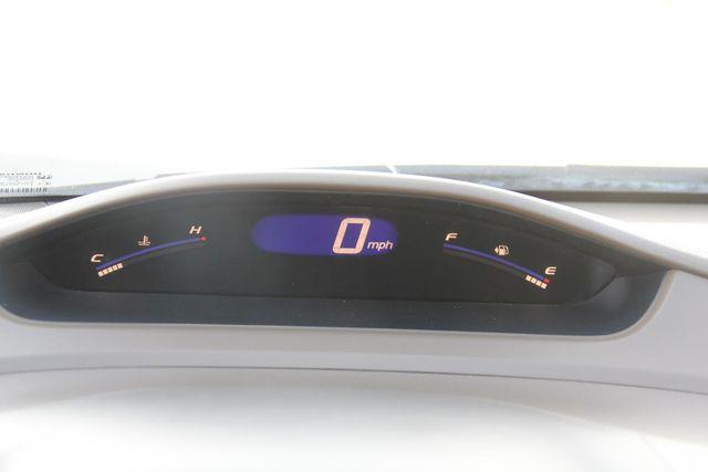 2006 Honda Civic LX Santa Clarita, CA 18