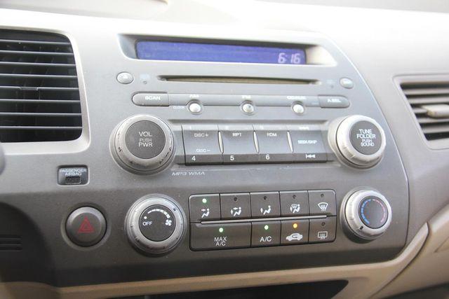 2006 Honda Civic LX Santa Clarita, CA 19