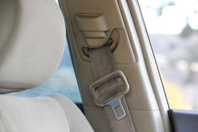 2006 Honda Civic LX Santa Clarita, CA 23
