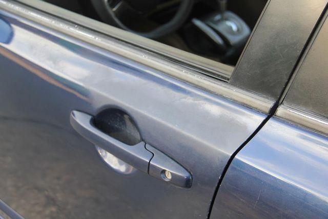 2006 Honda Civic LX Santa Clarita, CA 27