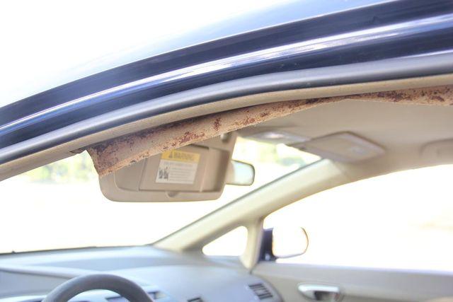 2006 Honda Civic LX Santa Clarita, CA 28
