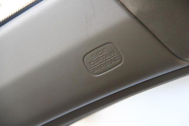 2006 Honda Civic LX Santa Clarita, CA 24