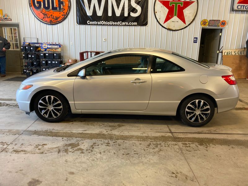 2006 Honda Civic LX  in , Ohio