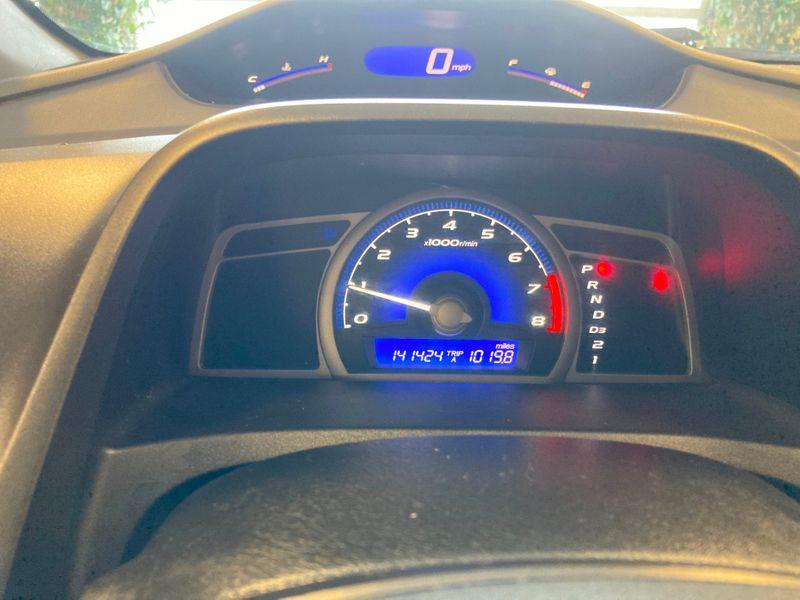 2006 Honda Civic LX  in , Ohio