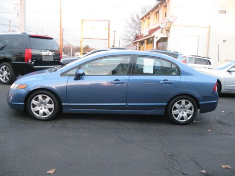 2006 Honda Civic LX in , CT