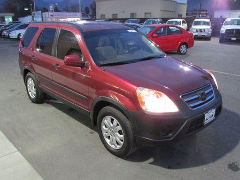 2006 Honda CR-V EX AWD in , Utah