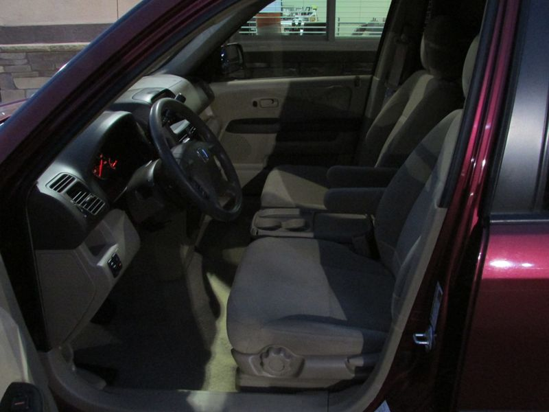 2006 Honda CR-V EX AWD  city Utah  Autos Inc  in , Utah