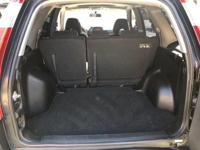 2006 Honda CR-V EX ONE OWNER in Carrollton, TX 75006