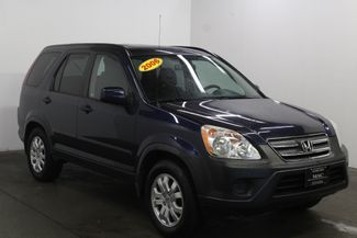 2006 Honda CR-V EX in Cincinnati, OH 45240