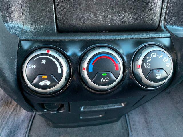 2006 Honda CR-V EX AWD 3 MONTH/3,000 MILE NATIONAL POWERTRAIN WARRANTY Mesa, Arizona 20
