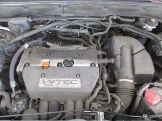 2006 Honda CR-V LX Gardena, California 14