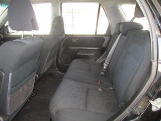 2006 Honda CR-V LX Gardena, California 9