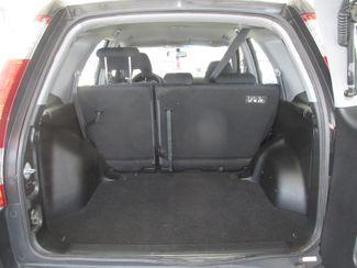 2006 Honda CR-V LX Gardena, California 10