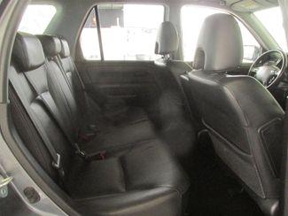 2006 Honda CR-V EX SE Gardena, California 11