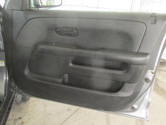 2006 Honda CR-V EX SE Gardena, California 12