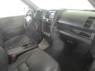 2006 Honda CR-V EX SE Gardena, California 7
