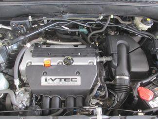 2006 Honda CR-V EX SE Gardena, California 14