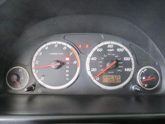 2006 Honda CR-V EX SE Gardena, California 5