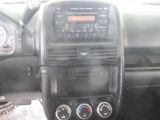 2006 Honda CR-V EX SE Gardena, California 6