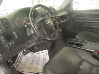 2006 Honda CR-V EX SE Gardena, California 4