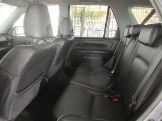2006 Honda CR-V EX SE Gardena, California 9