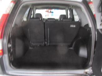 2006 Honda CR-V EX SE Gardena, California 10