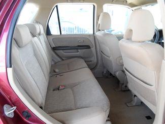 2006 Honda CR-V LX Gardena, California 11