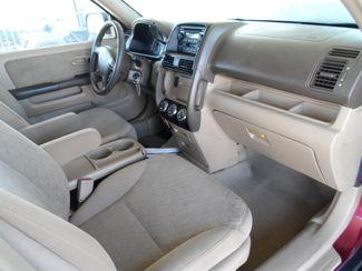 2006 Honda CR-V LX Gardena, California 7