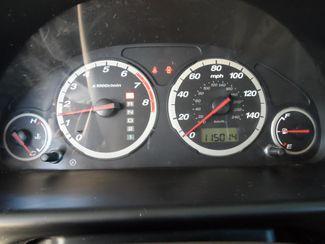 2006 Honda CR-V LX Gardena, California 5