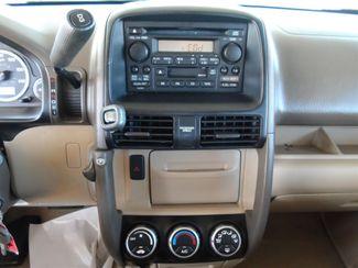 2006 Honda CR-V LX Gardena, California 6