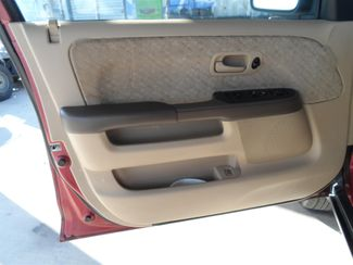 2006 Honda CR-V LX Gardena, California 8